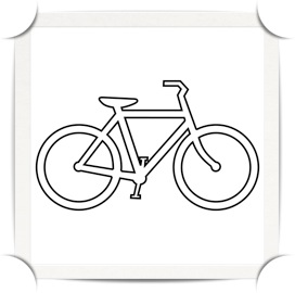 paradise-in-disguise-illustration-4-the-bicycle